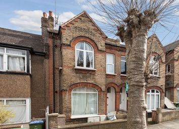 Thumbnail 2 bed flat for sale in Elliscombe Road, London