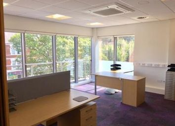 Thumbnail Office to let in 2nd Floor, 1, Lambton Road, Raynes Park