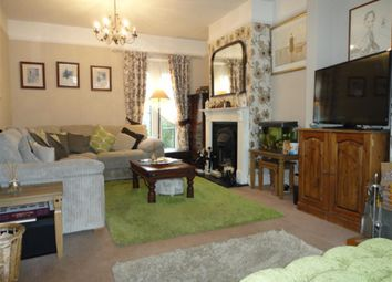 Thumbnail 3 bed semi-detached house for sale in Byways, Burnham, Slough Berkshire