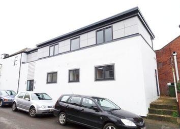 Thumbnail 2 bed flat to rent in London Road, Charlton Kings, Cheltenham