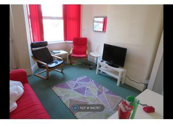 Room to rent in Slinn Street, Sheffield S10