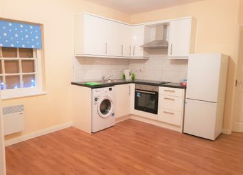 Thumbnail 2 bed property to rent in High Street, Colnbrook, Slough