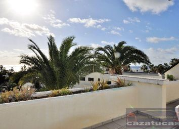 Thumbnail 2 bed property for sale in Teguise, Las Palmas, Spain