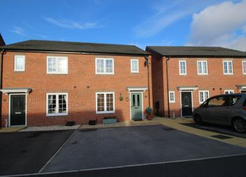 3 bed semi-detached house for sale in Silkstone Road, Featherstone, Pontefract, West Yorkshire WF7