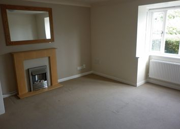 Thumbnail 1 bedroom flat to rent in Saffron Way, Bournemouth