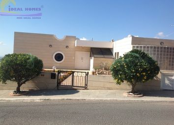 Thumbnail 5 bed villa for sale in Laiki Lefkothea, Limassol (City), Limassol, Cyprus