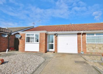2 bed semi-detached bungalow for sale in Sycamore Way, Kirby Cross, Frinton-On-Sea CO13
