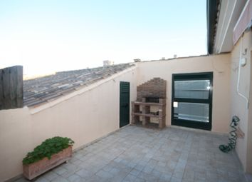 Thumbnail 2 bed apartment for sale in Spain, Andalucia, San Pedro De Alcántara, Ww1144