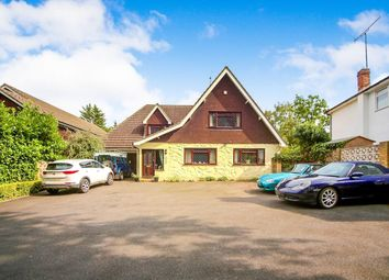 4 bed property for sale in Gorsewood Road, Hartley, Longfield DA3