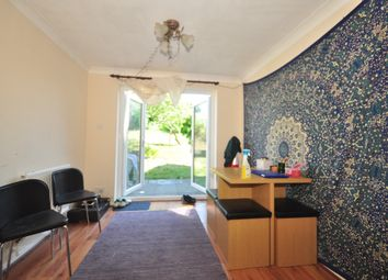 Thumbnail 4 bedroom semi-detached house to rent in Windmill View, Brighton