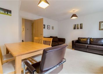 Thumbnail 2 bed flat to rent in Claremont Street, Greenwich