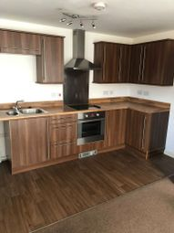 Thumbnail 2 bed flat to rent in Moorland Green, Goresinon