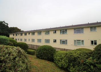 Thumbnail 2 bed flat for sale in Stitchill Road, Torquay