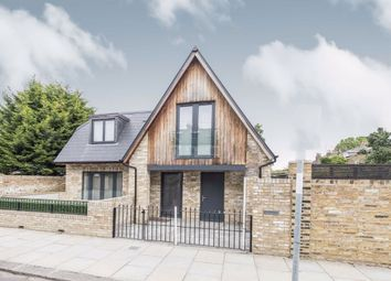 5 bed property for sale in Rockland Road, London SW15