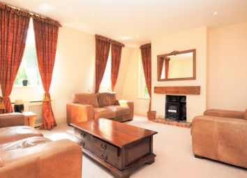 Thumbnail 2 bed maisonette to rent in Jesmond Park West, High Heaton, Newcastle Upon Tyne
