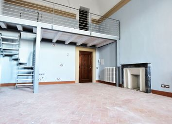 Thumbnail 1 bed apartment for sale in Piazza Grande, Montepulciano, Siena, Tuscany, Italy