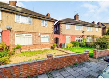 2 bed maisonette for sale in Riverside Gardens, Wembley HA0