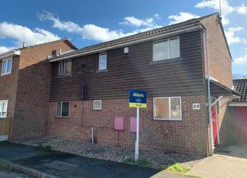 3 bed property to rent in Covenbrook, Brentwood CM13