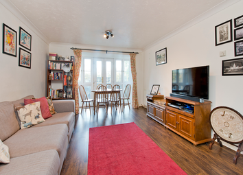 Thumbnail 2 bed flat for sale in 40 Tidworth Road London, 4Xw, Bow