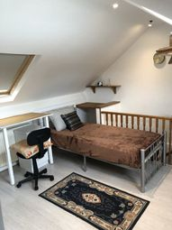 Thumbnail 2 bed shared accommodation to rent in Colin Road, Luton