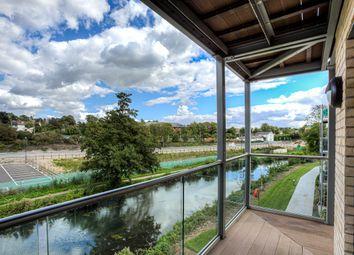River View, Bishop's Stortford CM23. 2 bed flat