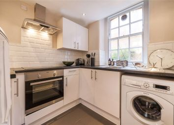 Thumbnail 1 bed flat for sale in Seymour House, 58-60 Tavistock Place, Bloomsbury, London