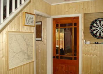 Thumbnail 2 bed detached house for sale in Achany, Lairg, Highland