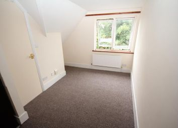 Thumbnail 1 bedroom studio to rent in Holly Court, Downs Road, Luton, Bedfordshire LU11Qr