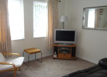 Thumbnail 1 bed maisonette to rent in Langdykes Drive, Cove Bay, Aberdeen