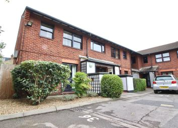 Thumbnail 1 bed flat for sale in Holley Road, Acton