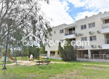 Thumbnail 1 bed apartment for sale in Oroklini, Larnaca, Cyprus