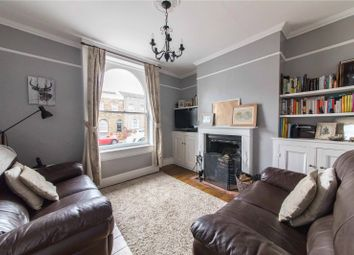 Wellington Street, Gravesend, Kent DA12. 2 bed terraced house