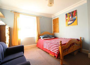 Thumbnail Studio to rent in Beatty Road, Stoke Newington, Dalston