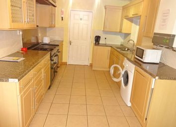 Thumbnail 6 bed end terrace house to rent in Belgrave Mews, Uxbridge, Middlesex