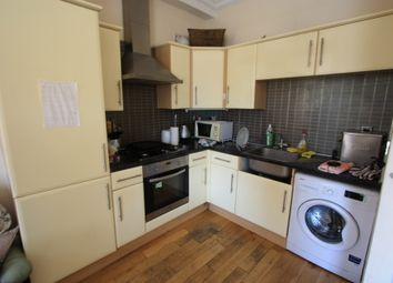 Thumbnail 1 bed flat to rent in Anerley Rd, Crystal Palace