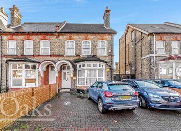 5 bed semi-detached house for sale in Brigstock Road, Thornton Heath CR7
