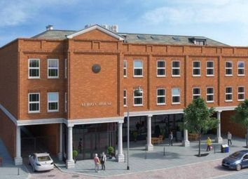 Thumbnail 2 bed flat for sale in Albion House, Lime Street