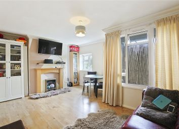 Thumbnail 2 bed flat for sale in Sylvan Hill, Crystal Palace, London
