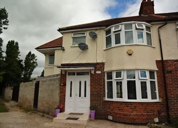 Thumbnail 6 bed end terrace house for sale in Marlow Gardens, Hayes