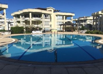 Thumbnail 3 bed apartment for sale in Cpc766, Alsancak, Cyprus