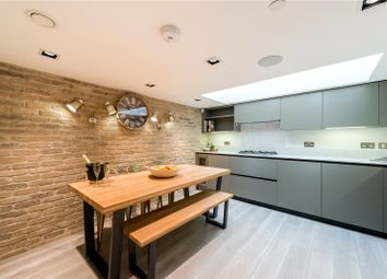Thumbnail 3 bed property for sale in Bell Street, London
