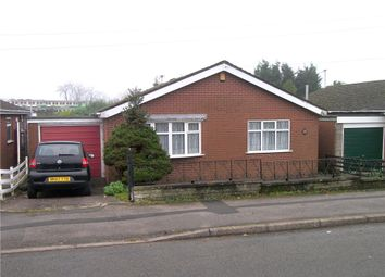 Thumbnail 2 bed detached bungalow for sale in Maple Avenue, Ripley