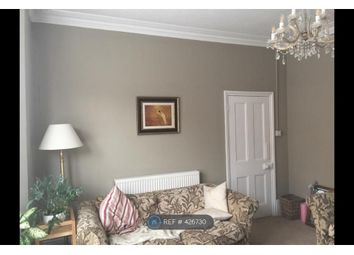 Thumbnail 4 bed terraced house to rent in Priory Avenue, Taunton