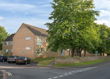 3 bed flat to rent in Boundary Close, Woodstock OX20
