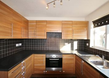 Thumbnail 3 bed property to rent in St. Peters Close, Cheltenham