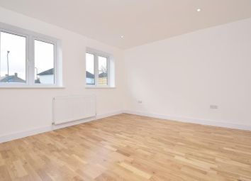 Thumbnail 2 bed end terrace house to rent in Chaplin Road, Wembley, Middlesex