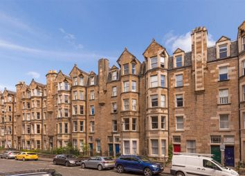 Thumbnail 3 bedroom flat for sale in 3F2, Bruntsfield Avenue, Bruntsfield, Edinburgh