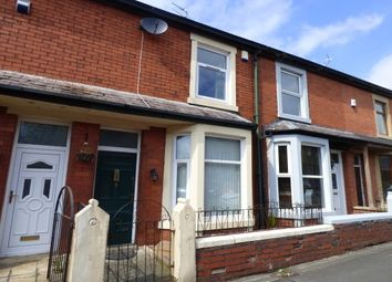 Thumbnail 2 bed property to rent in Brownhill Road, Ramsgreave, Blackburn