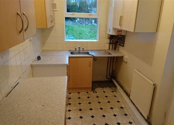 Thumbnail 3 bedroom terraced house to rent in Hart Road, Wolverhampton