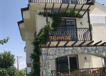 Thumbnail 3 bed villa for sale in Hisaronu, Fethiye, Muğla, Aydın, Aegean, Turkey